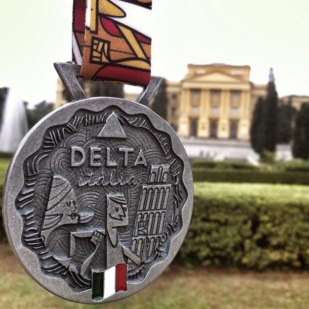 7DELTA_medalha