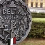 Última Corrida: Série Delta – Etapa Itália/SP