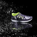 Testamos: Nike Free 5.0+ Shield