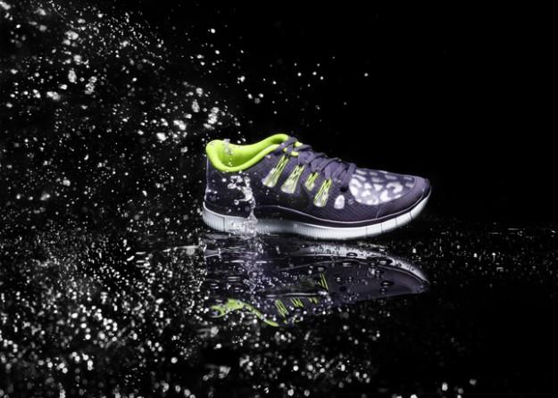 Nike_Free_50_Shield_Womens_profile_large