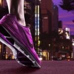 Resenha: Nike Lunarglide+ 5