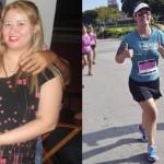 Minha Corrida: Erica Imanishi – Corrida + Reeducação Alimentar