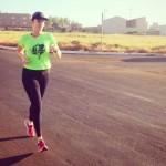 Minha corrida: Bruna Rieper – Correndo com assessoria