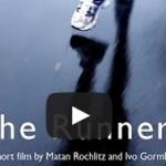 Inspiração: The Runners