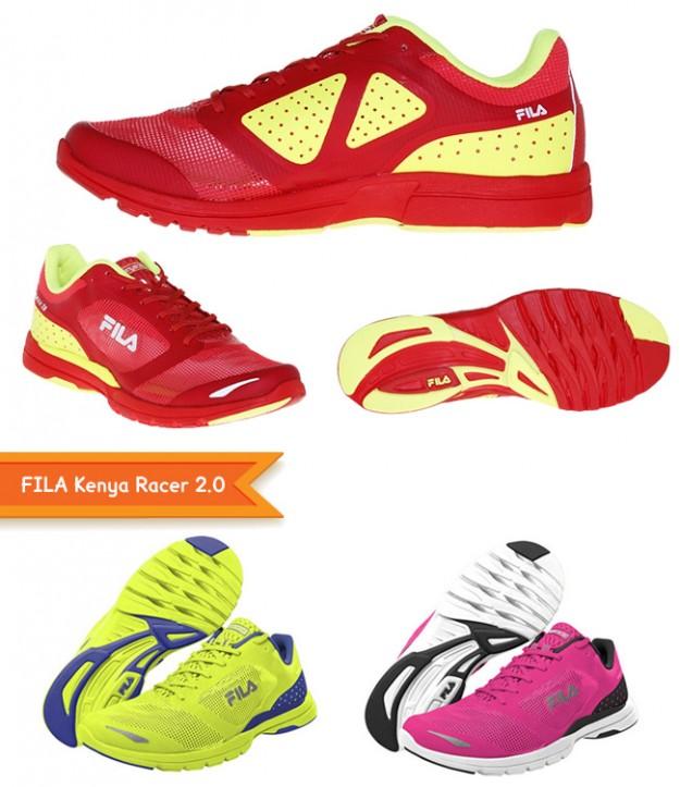 FILA-Kenya-Racer-2