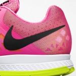Testamos: Nike Pegasus 31