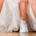 Corrida e casamento: um par (quase!) perfeito