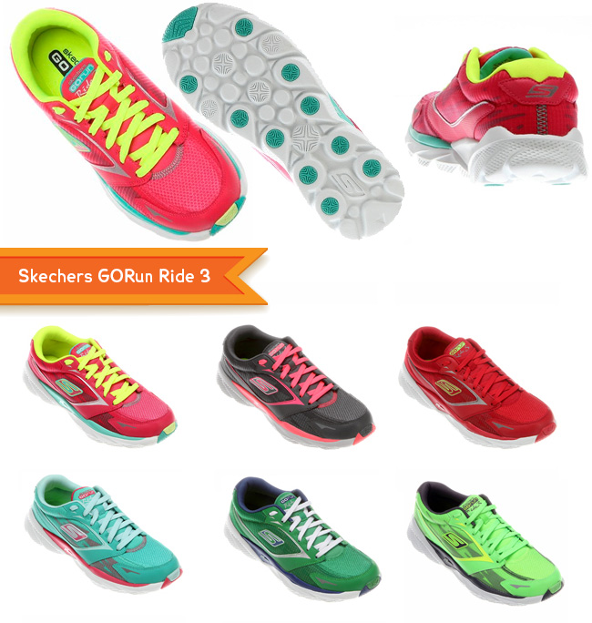 Skechers-GORun-Ride-3