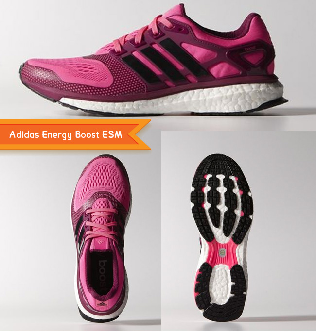 adidas-energy-boost-esm