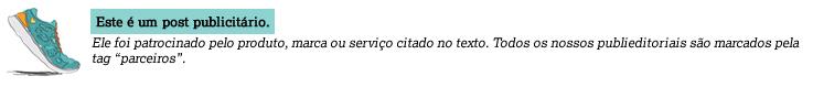 post_publicitario_2014