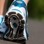 Desvendando a planilha: tipos de treino de corrida