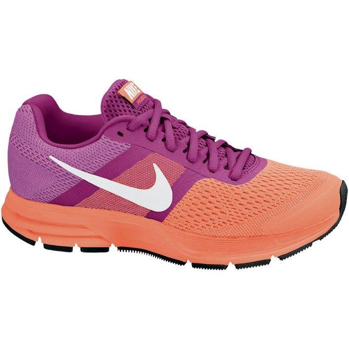 insuficiente Afirmar comer  Testamos: Nike Pegasus 30 - Corre Mulherada