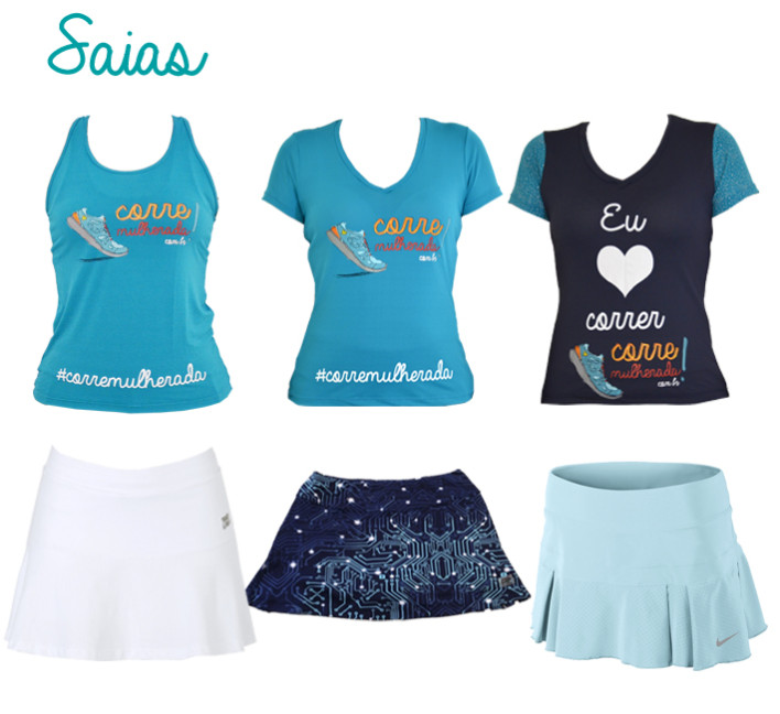 CamisetaCM_Saias1