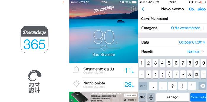app-dreamdays365