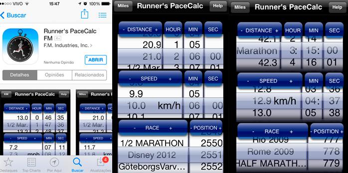 app-runnerspacecalcfm