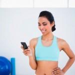 Aplicativos para corredores: Runner's PaceCalc FM, Instant Heart Rate e Dreamdays 365