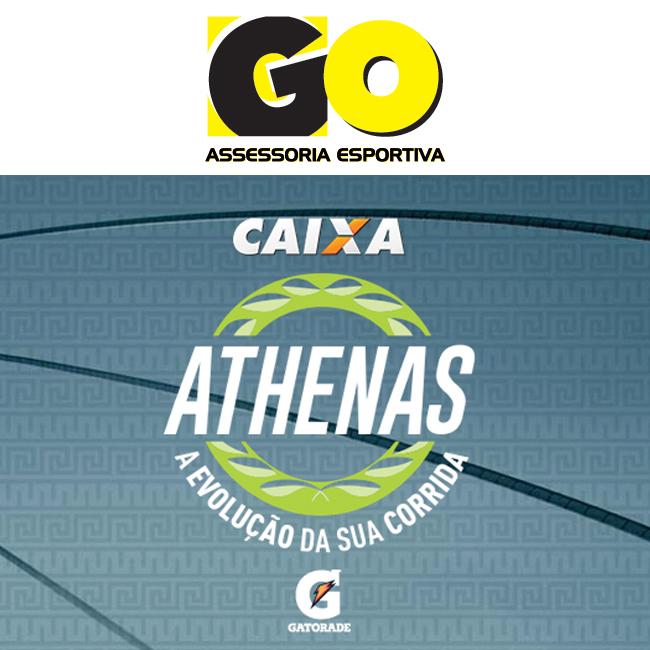 go-athenas