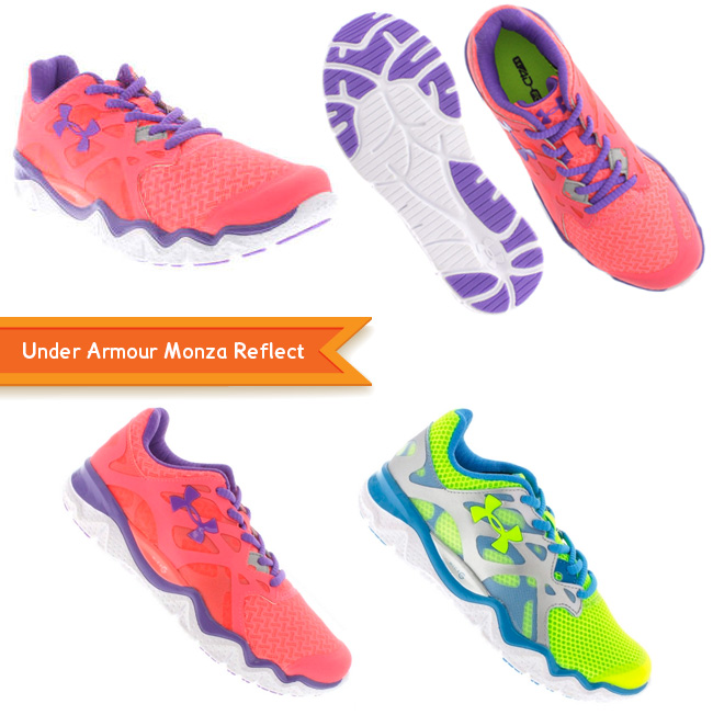 under-armour-monza-reflect