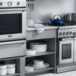 10 utensílios úteis em uma cozinha prática