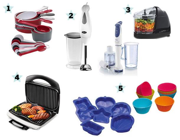 utensilios-uteis-cozinha-1