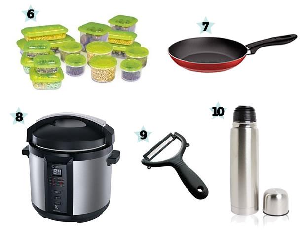 utensilios-uteis-cozinha-2