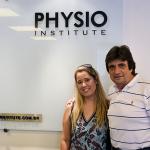 Physio Run – novo teste para corredores