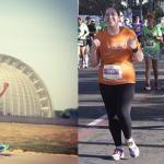 Minha Corrida: Mari Frioli – Superando o luto com a corrida