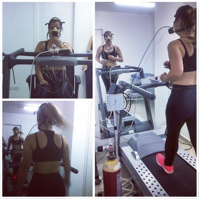 physio Run 2