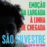 Filme: São Silvestre
