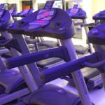 Fora das pistas: como é uma aula de Running na academia