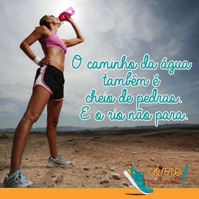 caminho_corrida