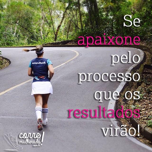 paixão_corrida_resultados