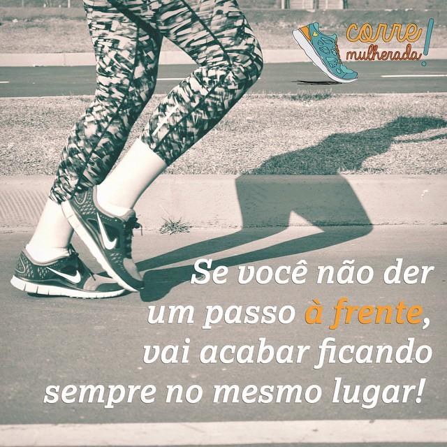 passo_a_frente