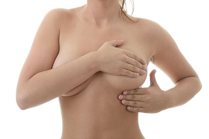 a4adf3017 Implantes mamários X Corrida - Corre Mulherada