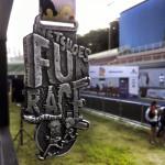 Última Corrida: Netshoes Fun Race