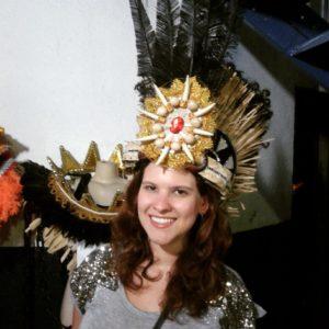 carnaval15-chicorei