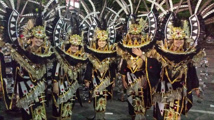 carnaval15-desfile