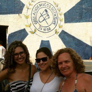 carnaval15-familia