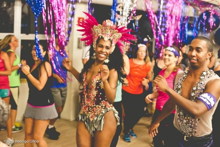 carnaval_bioritmo