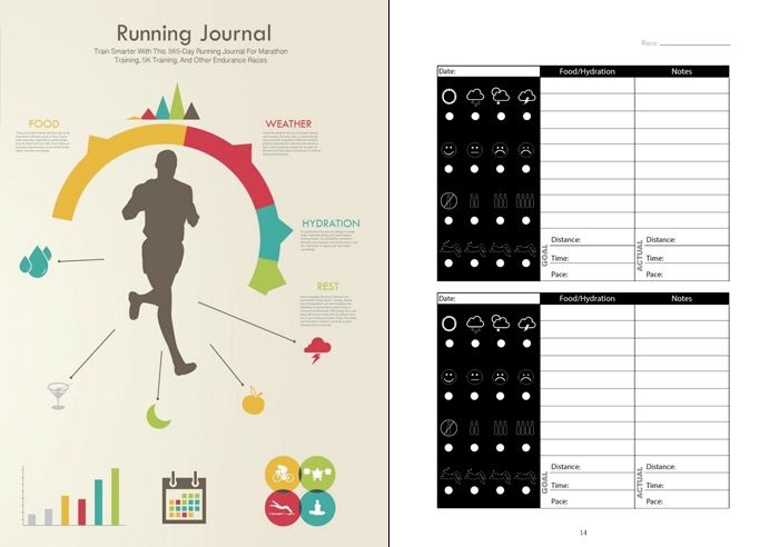 running-journal2