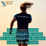 Minha Corrida – Erica: 10 Coisas que aprendi correndo pt2