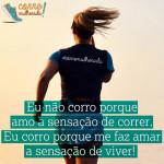 Minha Corrida: Erica – 10 Coisas que aprendi correndo (parte 2)