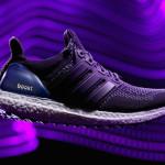 Testamos: Adidas Ultra BOOST