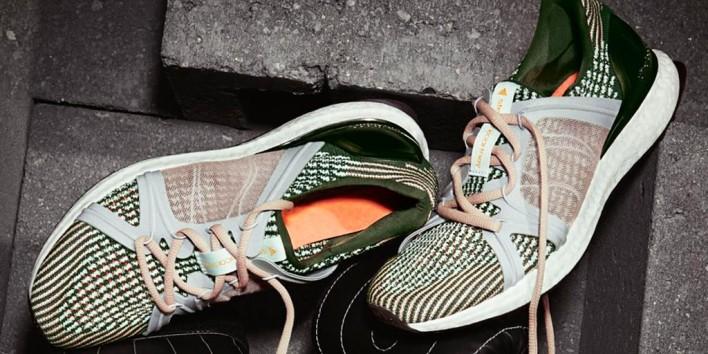 adidas-ultraboost-stella