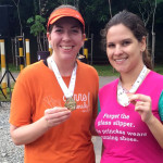 Última corrida: Circuito Athenas – Etapa 1 – São Paulo
