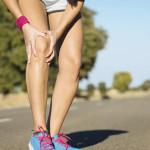 6 maneiras de prevenir lesões na corrida