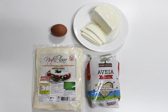 natue-crepioca-ingredientes