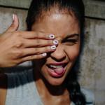 #DesperteSeuMelhor, a nova campanha global da Nike para incentivar a mulherada!
