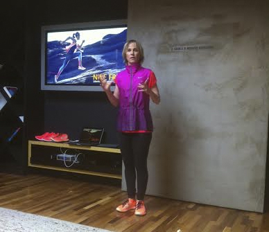 Deborah_Colker_Nike_Free