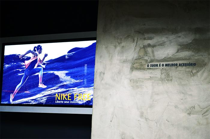 Evento_Nike_Free_2015